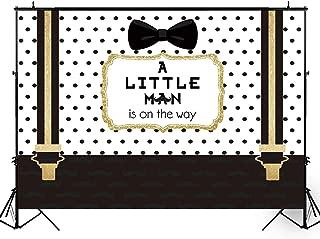 Best polka dot desktop background Reviews