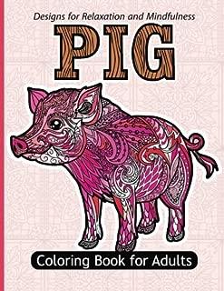 Best floral pig uk Reviews