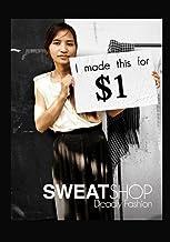 Sweatshop Deadly Fashion (English Subtitled)