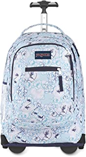 Best jansport rolling luggage Reviews