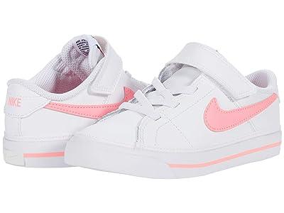 Nike Kids Court Legacy (Infant/Toddler) Kid