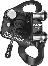 Camp USA Turbo Chest
