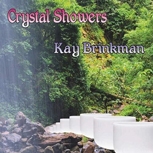 Kay Brinkman