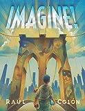 Imagine! (English Edition)
