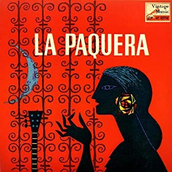 Vintage Flamenco Cante Nº37 - EPs Collectors