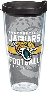 jaguar wrap