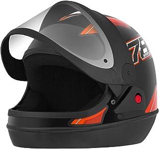 Pro Tork, CAP-742PTLR, Capacete, New Sport Moto