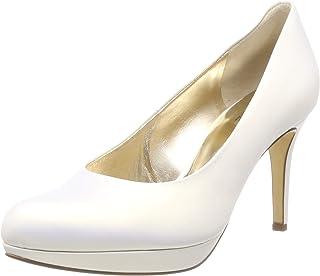 d4cb8e8f15bbb1 Amazon.fr : 44 - Escarpins / Chaussures femme : Chaussures et Sacs