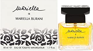 MARIELLA BURANI By Mariella Burani For Women EAU DE TOILETTE SPRAY 1.7 OZ