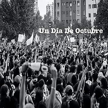 Un día De Octubre