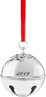 Best large bell ornaments Reviews