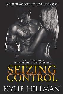 Seizing Control: 1