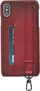 Best iphone xs max case strap Reviews