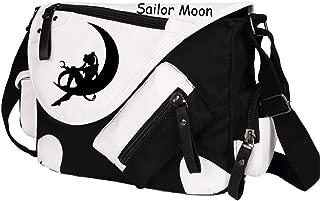 Japanese Anime Cosplay Handbag Messenger Bag Backpack Shoulder Bag