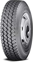 Ironman I-402 Commercial Truck Tire 31580R22.5 155K