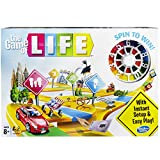 Life Game of Life