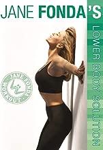 lower body dvd