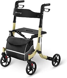 Amazon.es: Andadores para discapacidad: Salud y cuidado personal