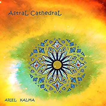 Astral Cathedral