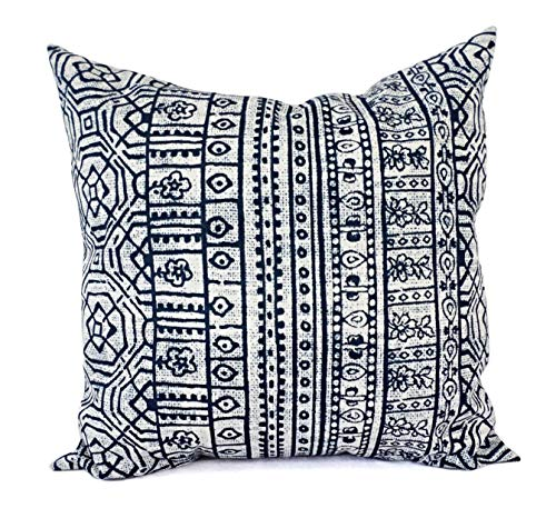 Daily Necessities Hot Pillowcase Custom