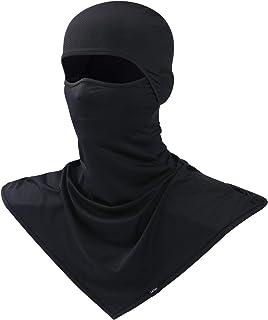 ماسک مخصوص محافظت در برابر گرد و غبار Balaclava Sun UV گرد و غبار محافظ صورت