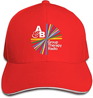 Best above and beyond cap Reviews
