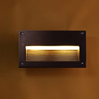JJZHG Applique Murale Interieur Applique LED all/ée Salon Applique Cage descalier Applique Chambre Lampe de Chevet Comprend:Applique Murale,Applique Murale Interieur,Applique Murale LED