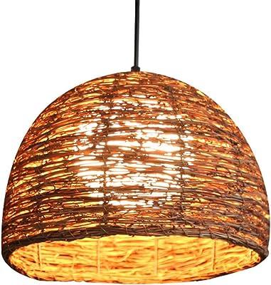 Amazon.com: Xungzl - Lámpara de techo de estilo minimalista ...