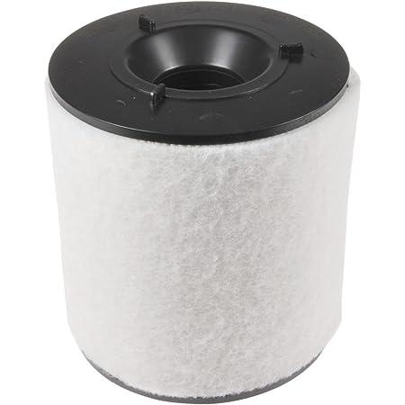 Ufi Filters 27 621 00 Luftfilter Auto