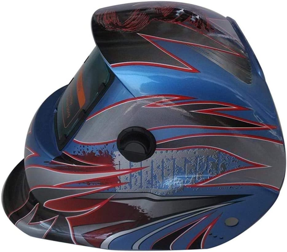 NEW before selling Auto Darkening Welding Helmets For Multi trust in Color Sale Sparkling