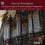 Messe pour plusieurs instruments au lieu des orgues Gloria: V. Domine deus agnus dei pour tous les instruments a vent