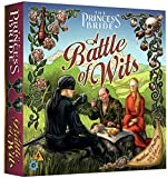 The Princess Bride: Battle of Wits - 3rd Edition