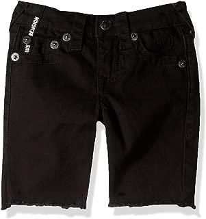 Boys' Geno Five Pocket Short