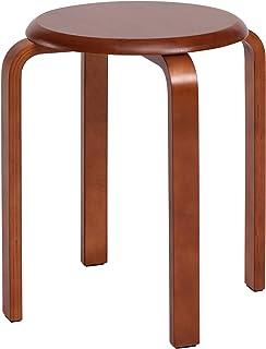 Amazon.es: mesas altas y taburetes