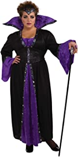 Forum Novelties Sorceress Plus Size Costume - Womens Plus XXXL (26-32)