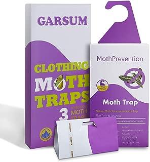 Best moth balls alternative Reviews
