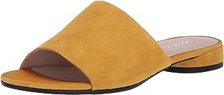 ECCO Flat Sandal II Slide womens Flat Sandal