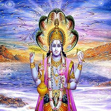 Hari Govinda