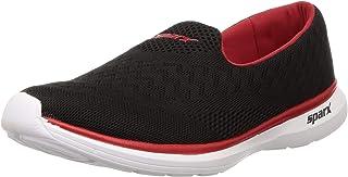 Sparx Women's Sl-165 Running Shoe