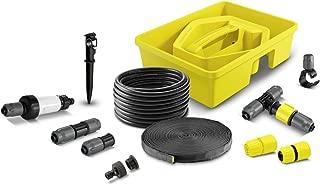 Karcher Rain Box Garden Irrigation Kit