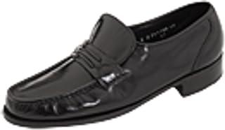 حذاء كومو الرجالي سهل الارتداء من فلورشايم