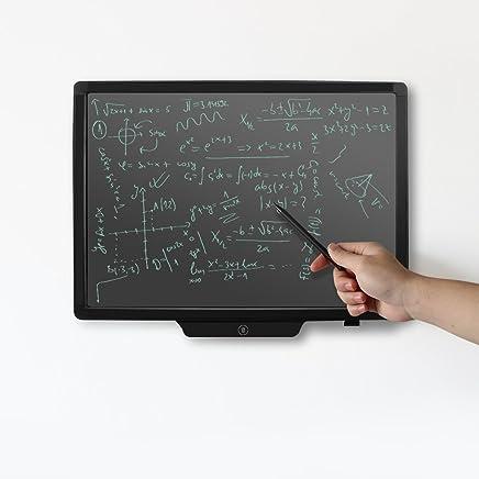 20 '' Tavoletta da Disegno LCD da Disegno per Bambini Carta da disegno Elettronica da Disegno Precoce - Confronta prezzi