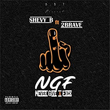 NGF (feat. 2Brave)