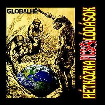 Globalhé