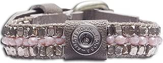 Mejor Noosa Amsterdam Bracelets de 2020 - Mejor valorados y revisados