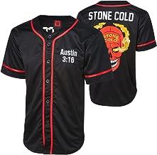 WWE Stone Cold Steve Austin 3:16
