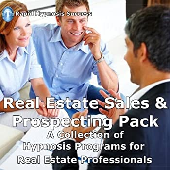 Winning Attitude For Real Estate Broker Managers - Session 3