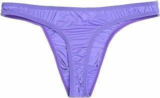 17a9cef5fa2 Amazon.com: Purples - Bikinis / Underwear: Clothing, Shoes & Jewelry
