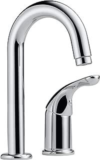 Single Lever Bar Faucet