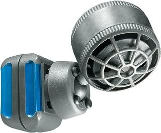 Mini Polario 4ML Low Voltage Water Pump, 600 to 1000 GPH